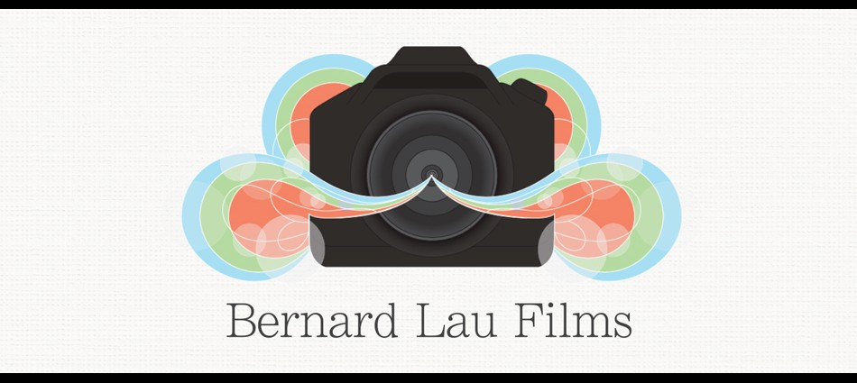 Bernard Lau Films