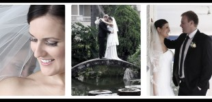 Venesa & Greg's Same Day Edit SDE Wedding Video Trailer {Will you marry me?}