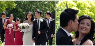 Jessica &amp; Adrian&#039;s Same Day Edit SDE Wedding Video Trailer {You are my Soulmate}