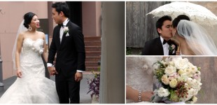 Fi & Johny's Same Day Edit SDE Wedding Video Trailer {How badly do you want to see her?}