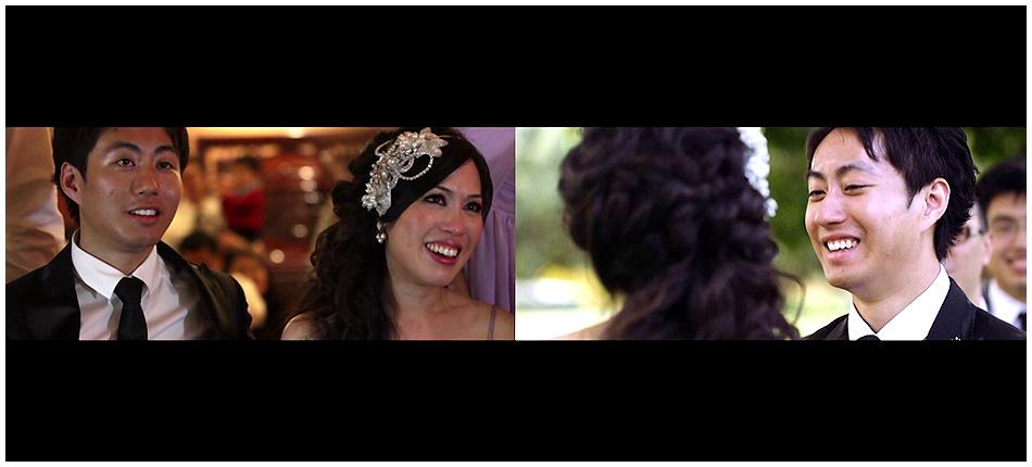 Bernard Lau Films | Wedding Video Sydney | Same Day Edit | Pre Wedding Video » Archive